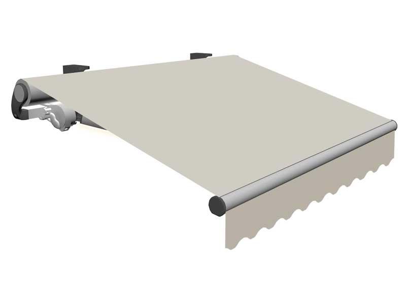 R89-LED-DESIGN