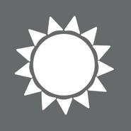 protezione_solare
