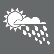 sole_pioggia