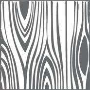 struttura_legno