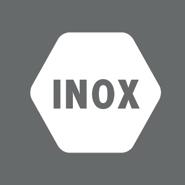viterie_inox