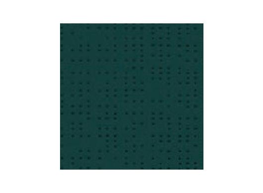 Tessuti Tecnici - Filtrante 86/92 - 2039