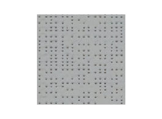 Tessuti Tecnici - Filtrante 86/92 - 2051