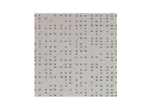 Tessuti Tecnici - Filtrante 86/92 - 2065