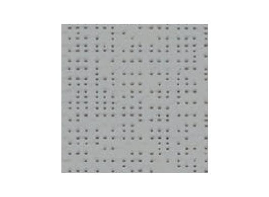 Tessuti Tecnici - Filtrante 86/92 - 2074