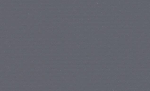 Tessuti Tecnici - PVC 502 - 2167