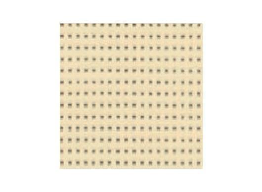 Tessuti Tecnici - Filtrante 86/92 - 2175