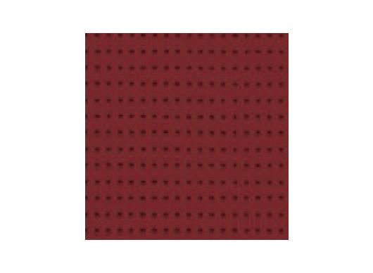 Tessuti Tecnici - Filtrante 86/92 - 50260