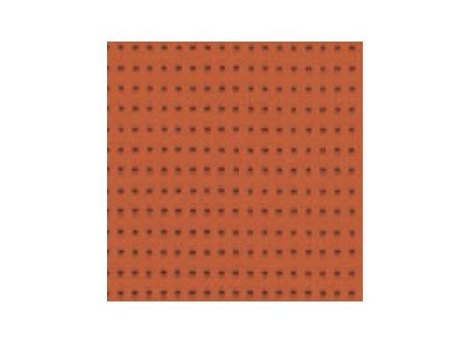 Tessuti Tecnici - Filtrante 86/92 - 50261