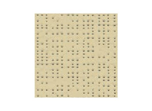 Tessuti Tecnici - Filtrante 86/92 - 50265