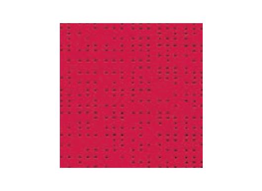 Tessuti Tecnici - Filtrante 86/92 - 50268