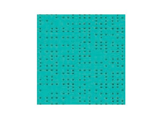 Tessuti Tecnici - Filtrante 86/92 - 50269