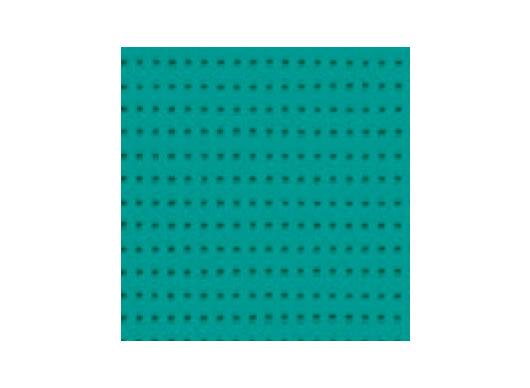 Tessuti Tecnici - Filtrante 86/92 - 50271