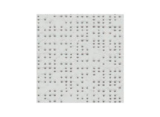 Tessuti Tecnici - Filtrante 86/92 - 50272