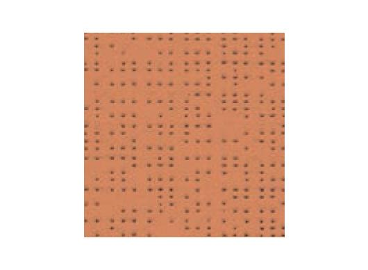 Tessuti Tecnici - Filtrante 86/92 - 50274
