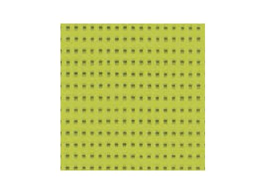 Tessuti Tecnici - Filtrante 86/92 - 50333