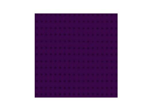 Tessuti Tecnici - Filtrante 86/92 - 50336