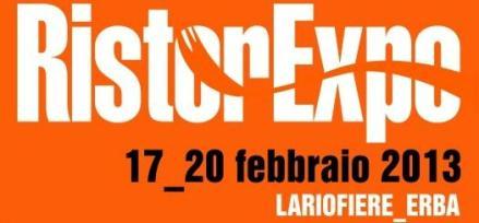 ristor-expo