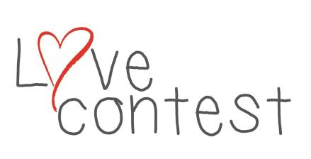 love-contest