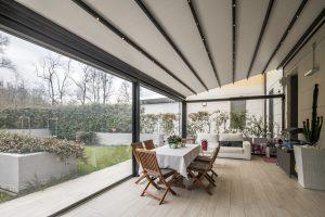 r128-pergotesa_bt_per-winter-garden